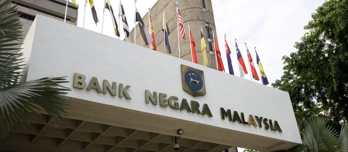Bank-Negara-Malaysia-e-KYC-Guideline